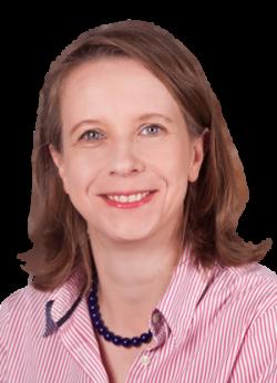 Dr.med. Inka Scheer